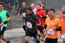 Hamburg-Marathon0474.jpg