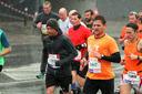 Hamburg-Marathon0475.jpg