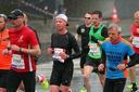 Hamburg-Marathon0481.jpg