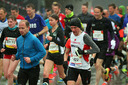 Hamburg-Marathon0487.jpg