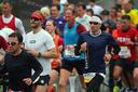 Hamburg-Marathon0490.jpg