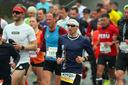 Hamburg-Marathon0491.jpg