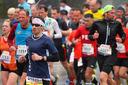 Hamburg-Marathon0493.jpg