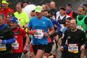 Hamburg-Marathon0496.jpg