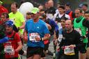 Hamburg-Marathon0497.jpg