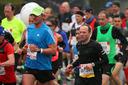 Hamburg-Marathon0498.jpg