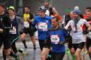 Hamburg-Marathon0501.jpg
