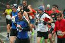 Hamburg-Marathon0504.jpg