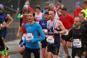 Hamburg-Marathon0508.jpg