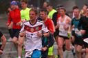 Hamburg-Marathon0512.jpg