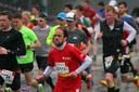 Hamburg-Marathon0514.jpg