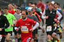 Hamburg-Marathon0515.jpg