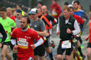 Hamburg-Marathon0516.jpg