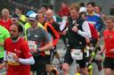 Hamburg-Marathon0517.jpg