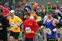 Hamburg-Marathon0519.jpg