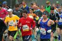 Hamburg-Marathon0520.jpg