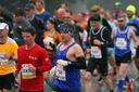 Hamburg-Marathon0522.jpg