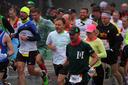 Hamburg-Marathon0524.jpg