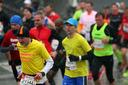 Hamburg-Marathon0526.jpg