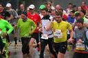 Hamburg-Marathon0529.jpg