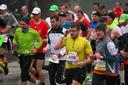 Hamburg-Marathon0530.jpg