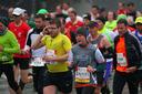 Hamburg-Marathon0532.jpg