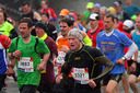 Hamburg-Marathon0536.jpg