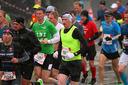 Hamburg-Marathon0539.jpg