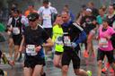 Hamburg-Marathon0549.jpg