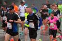 Hamburg-Marathon0550.jpg