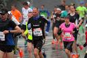 Hamburg-Marathon0551.jpg