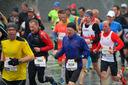 Hamburg-Marathon0554.jpg