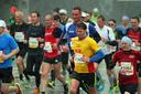 Hamburg-Marathon0557.jpg