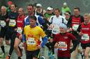 Hamburg-Marathon0559.jpg