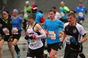 Hamburg-Marathon0562.jpg
