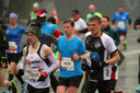 Hamburg-Marathon0563.jpg
