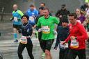 Hamburg-Marathon0565.jpg