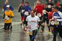 Hamburg-Marathon0568.jpg