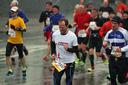 Hamburg-Marathon0569.jpg