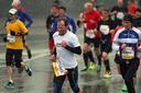 Hamburg-Marathon0570.jpg