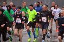 Hamburg-Marathon0574.jpg