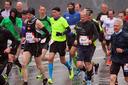 Hamburg-Marathon0575.jpg