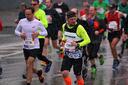 Hamburg-Marathon0576.jpg