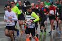 Hamburg-Marathon0577.jpg