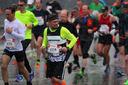 Hamburg-Marathon0578.jpg
