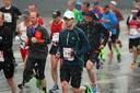 Hamburg-Marathon0580.jpg
