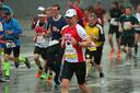 Hamburg-Marathon0586.jpg