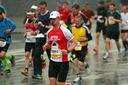 Hamburg-Marathon0587.jpg