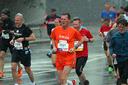 Hamburg-Marathon0588.jpg