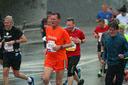 Hamburg-Marathon0589.jpg